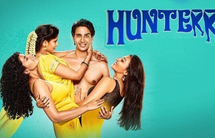 Top 10 Adult And Hot Movies Of Bollywood The Tv Freak